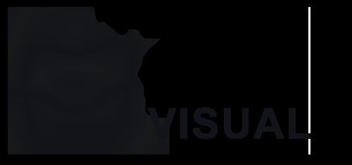 Future Visual Bonn | 3D Visualisierungen von Immobilien | Neubauprojektierung